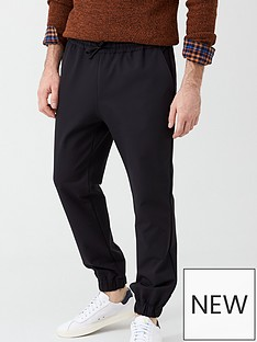 v-by-very-cuffed-trousers-black