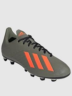 adidas-x-194-firm-ground-football-boots-green