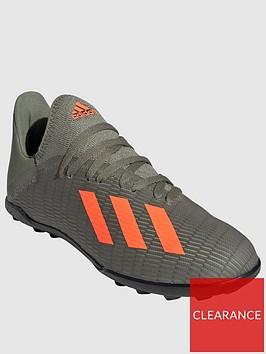 adidas-junior-x-193-astro-turf-football-boot-green