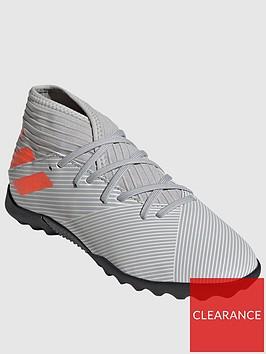 adidas-junior-nemeziz-193-astro-turf-football-boot-grey