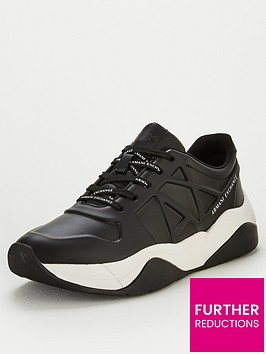 armani-exchange-chunky-trainers--nbsp