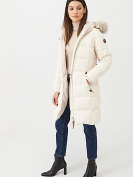 lauren-by-ralph-lauren-faux-fur-trim-hooded-padded-down-coat-moda-cream
