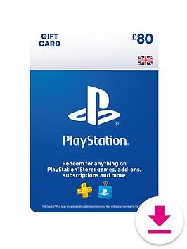 sony-psn-8000-wallet-top-up-digital-download