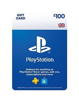 sony-psn-10000-wallet-top-up-digital-download