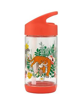 cath-kidston-cath-kidston-disney-kids-jungle-book-drinking-bottle