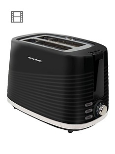 morphy-richards-morphy-richards-dune-2-slice-toaster-available-in-4-colours