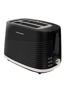 morphy-richards-morphy-richards-dune-2-slice-toaster-black