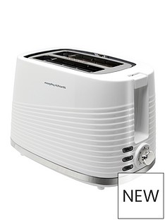 morphy-richards-morphy-richards-dune-2-slice-toaster-white