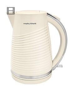 morphy-richards-dune-kettle-cream