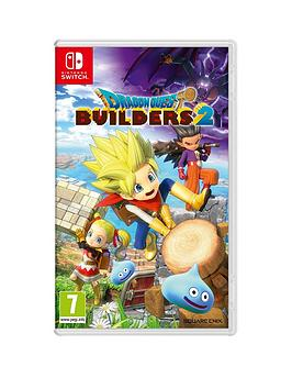 nintendo-dragon-quest-builders-2-switch