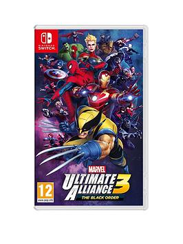 nintendo-marvel-ultimate-alliance-3-the-black-order