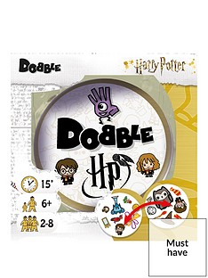 harry-potter-dobble-new