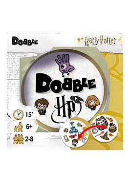 harry-potter-dobble-new