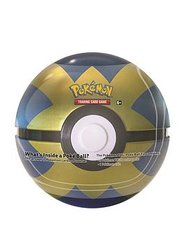 pokmon-pokeball-tin-new