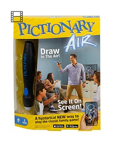 mattel-pictionary-air-kids-game