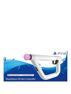 playstation-vr-aim-controller-ps4