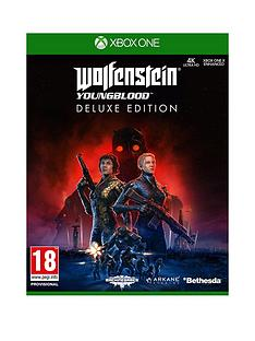 xbox-one-wolfenstein-youngblood-deluxe-edition-xbox-one