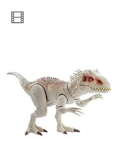 jurassic-world-destroy-and-devour-indominus-rex