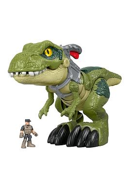 jurassic-world-mega-mouth-t-rex