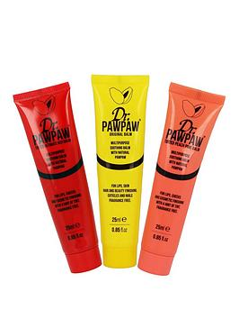 dr-paw-paw-drpawpaw-lip-balm-trio-pack