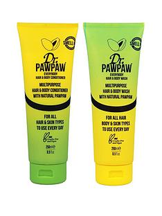 dr-paw-paw-drpawpaw-hair-and-body-wash-and-conditioner-duo