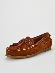 polo-ralph-lauren-millard-boat-shoes-brown