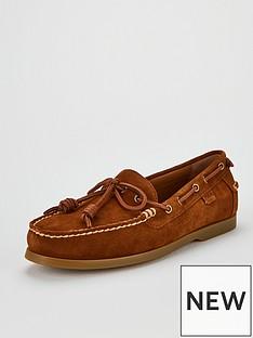 da109aa403f7f Ralph Lauren Uk| Shop Ralph Lauren at Very.co.uk
