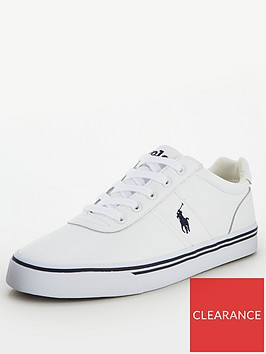 polo-ralph-lauren-hanford-leather-trainers-white