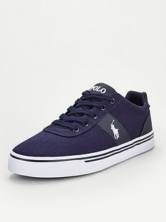 polo-ralph-lauren-hanford-canvas-trainers-navy