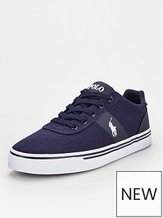 polo-ralph-lauren-polo-ralph-lauren-hanford-canvas-trainers