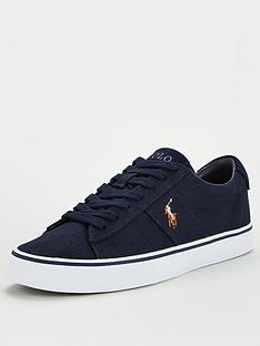 polo-ralph-lauren-sayer-canvas-trainers-navy