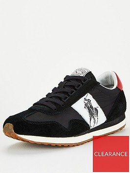 polo-ralph-lauren-train-90pp-trainers-black