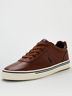 polo-ralph-lauren-hanford-trainers-tan