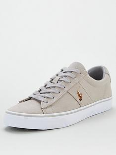 polo-ralph-lauren-sayer-canvas-trainers-stone