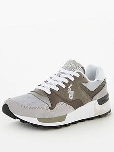 polo-ralph-lauren-trackster-pp-runner-trainers-grey