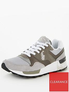 polo-ralph-lauren-trackster-pp-runner-trainers-grey