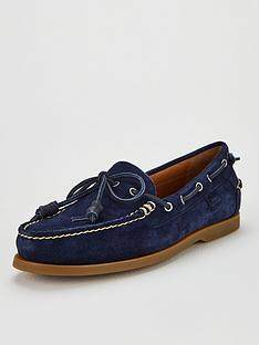 polo-ralph-lauren-millard-boat-shoes-navy