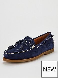 polo-ralph-lauren-polo-ralph-lauren-millard-boat-shoes