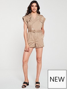 bc1cbff761 River island | Playsuits & jumpsuits | Women | www.very.co.uk