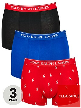 polo-ralph-lauren-3-pack-of-plainprint-trunks-blueblackred