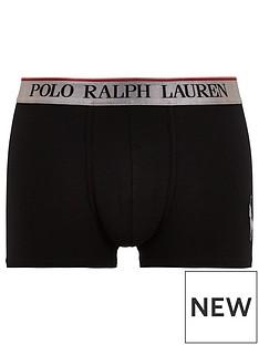 polo-ralph-lauren-metallic-waistband-trunk-black