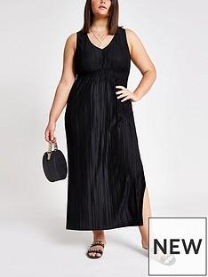 259221e0a146 Plus Size | River island | Dresses | Women | www.very.co.uk