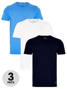 polo-ralph-lauren-3-pack-lounge-t-shirts-navybluewhite