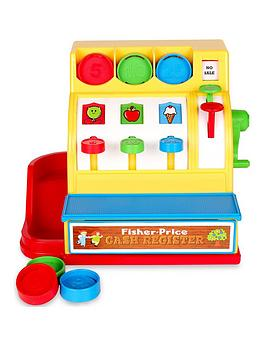 fisher-price-fisher-price-classics-cash-register