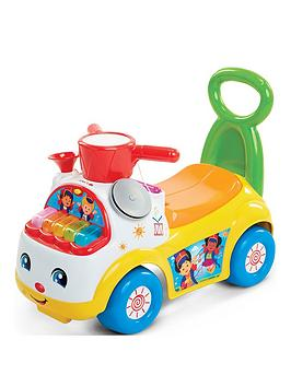 fisher-price-fisher-price-music-parade-ride-on