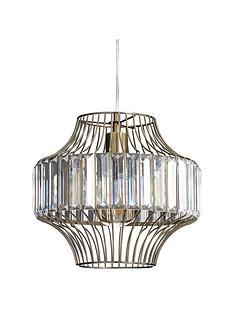 alexa-ceiling-pendant-light-fixture