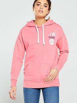 jack-wills-homesworth-boyfriend-hoodienbsp--pink