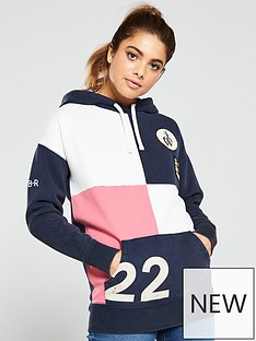 jack-wills-homesworth-boyfriend-hoodie-navy