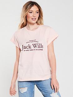 jack-wills-forstal-boyfriend-t-shirt-pink