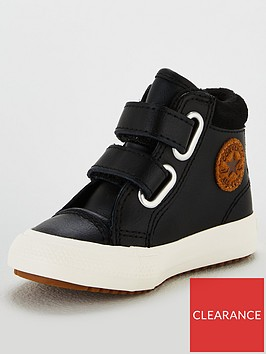 converse-chuck-taylor-all-star-2v-pc-boots-blackbrownwhite